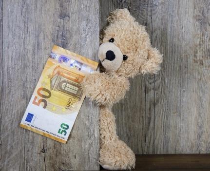 money-3097319_1280